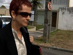 Juiz Sérgio Moro prorroga prisão temporária de cunhada de Vaccari