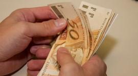 Servidores públicos estaduais vão poder tomar empréstimos com juros menores
