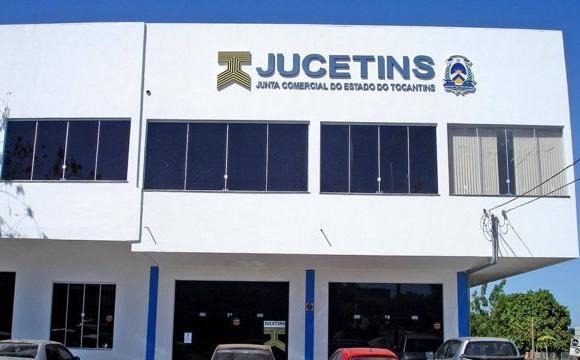 Abertura de empresas no Tocantins cresce mais de 20% no primeiro trimestre