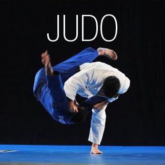 Judocas tocantinenses figuram em atualização do Ranking Nacional