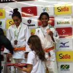 judo melissa