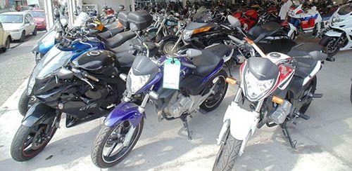 loja-de-motocicletas-usadas-em-sao-paulo-sp