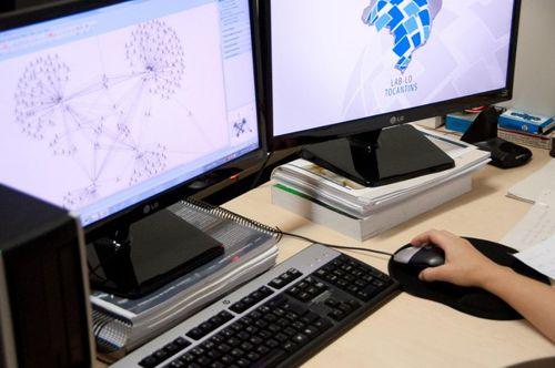 MPE comemora um ano de atuação do Laboratório de Tecnologia Contra Lavagem de Dinheiro e divulga balanço das atividades