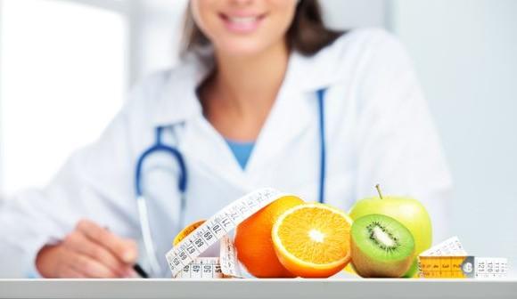 Pró-Saúde contrata Nutricionista em Araguaína