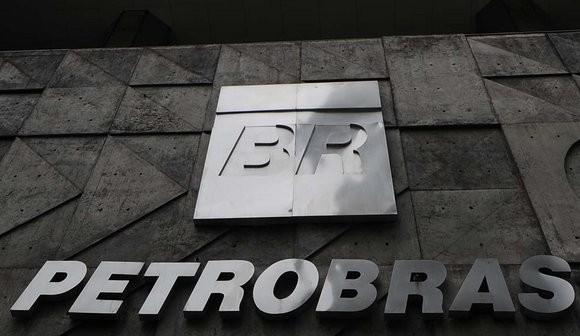 Petrobras anuncia queda nos preços do diesel e da gasolina