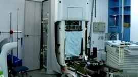 Estado contrata empresa para cuidar de radioterapia em Araguaína