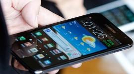 Dicas para economizar a bateria do seu smartphone