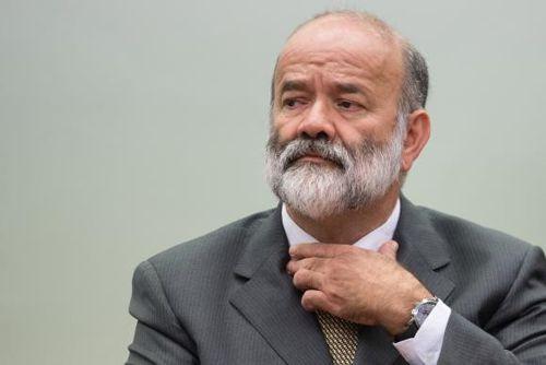 Vaccari é preso em São Paulo em nova etapa da Operação Lava Jato