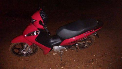 Polícia Militar localiza veículos produto de furto e roubo