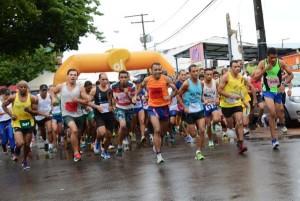corrida do trabalhador Credito Leila Mel-Ascom (R233a)