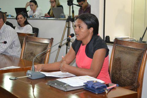 Defensoria, MPE e MPF participam de Audiência Pública que busca soluções para os problemas da saúde no Tocantins