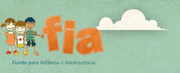 FIA garante doações a araguainenses em vulnerabilidade