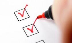 AL-TO aprova requerimento que pede convocação dos aprovados no concurso da PC