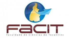 FACIT abre 11 turmas de pós-graduação nas áreas de Odontologia e Administração