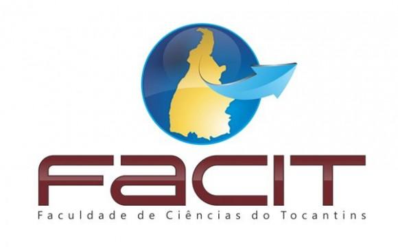 FACIT abre processo seletivo para transferências e portadores de diploma