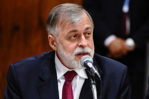 Costa reafirma que, como presidente do Conselho, Dilma sabia de todos os negócios
