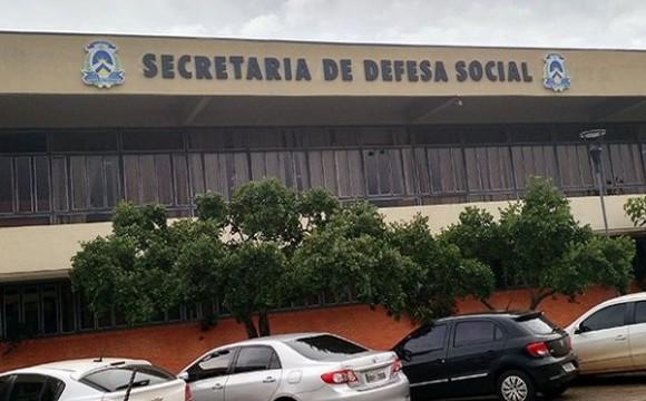 Após atuação da Defensoria, Estado e Funcab convocam deficientes físicos para o TAF do Concurso da Defesa Social