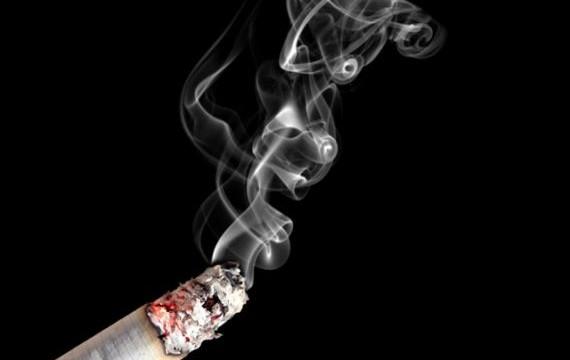 Prefeitura retoma programa de controle do tabagismo em Araguaína