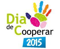 """""""Cooperar Para Um Dia Melhor"""" oferece palestras educativas em Araguaína"""