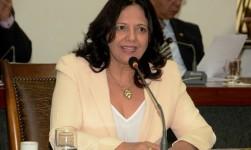 """Com voto favorável de Valderez, """"Mutirão de Negociação Fiscal"""" é aprovado na Assembleia"""