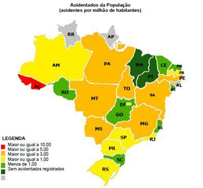 Imagem mapa energisa
