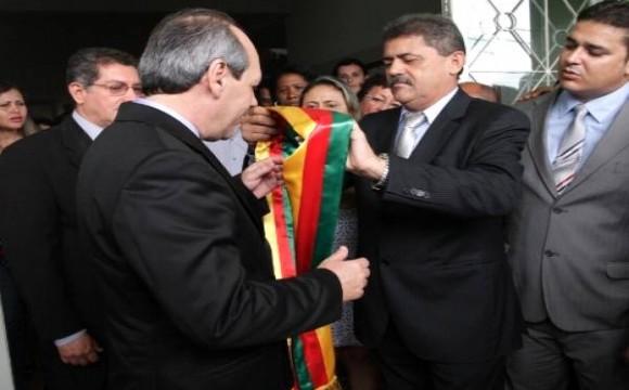 Dívida de gestão anterior pode deixar Araguaína sem repasses do FPM