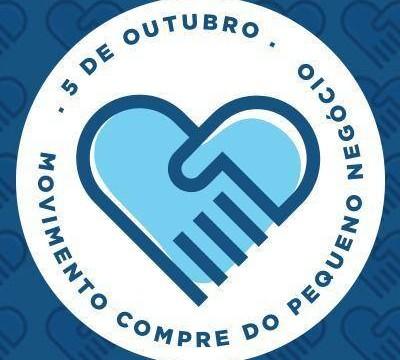 Sebrae promove Movimento Compre dos Pequenos Negócios em Araguaína