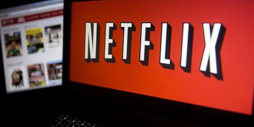 Tributação sobre Netflix pode ser inconstitucional