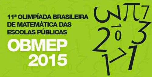 Alunos da zona rural de Araguaína participam da segunda etapa da OBMEP