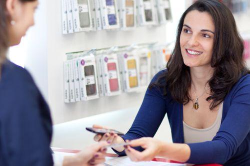 Lei obriga que clientes novos e antigos tenham os mesmos benefícios em promoções