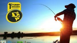 Seguem abertas inscrições para 1º Torneio Araguaína de Pesca Esportiva