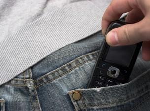 TIM amplia seu portifólio de seguros e oferece proteção contra quebra e danos de aparelhos