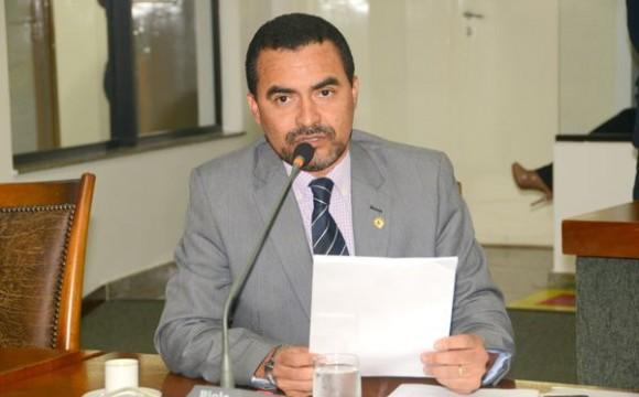Deputado propõe que TO-050 se chame TO-050 – Governador Henrique Antônio Santillo