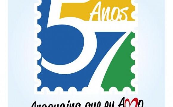 57 anos de Araguaína terá programação esportiva, cultural e de inaugurações
