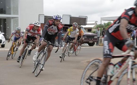 Programação esportiva de aniversário neste fim de semana em Araguaína