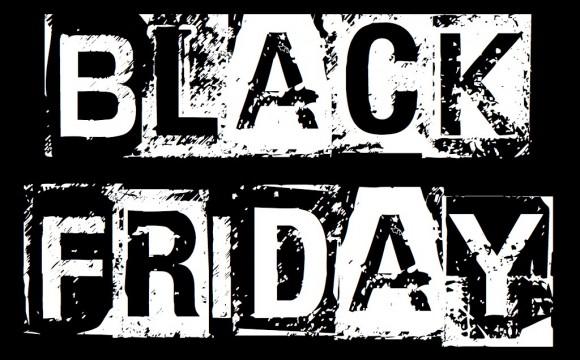 Vai comprar na Black Friday? Confira as dicas para escapar de fraudes