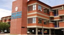 Cirurgias eletivas no Tocantins: Nusa atua contra demora e óbitos no sistema de saúde