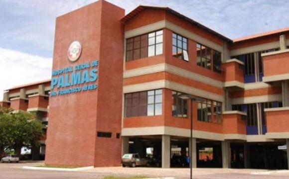 MPF, MPE e DPE cobram na justiça melhoria dos serviços de saúde no Tocantins