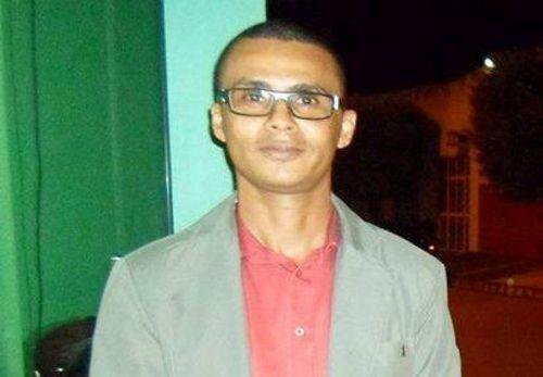 Nota de falecimento: SGT QPPM Wiratan Fraga dos Santos