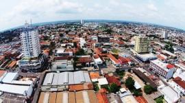 Araguaína se destaca na geração de empregos no Tocantins