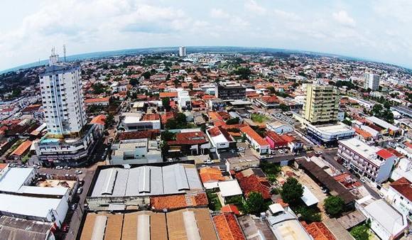 Aprovada a Lei Orçamentária Anual 2016 de Araguaína
