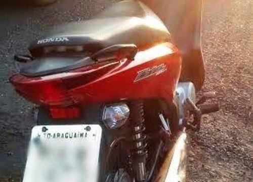 PM localiza veículos com registro de roubo/furto em Araguaína, Cristalândia e Palmas