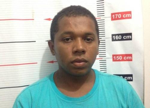 Polícia civil deflagra operação Vigilantis Semper e prende três pessoas em Xambioá