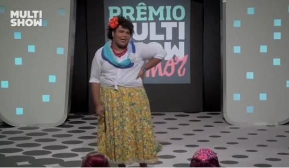 Mostra Internacional de Comédia terá edição especial em Araguaína