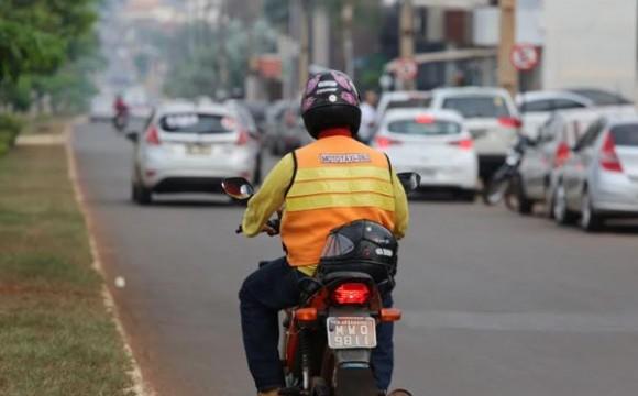 Aprovado projeto de lei que regulamenta transporte público de Araguaína