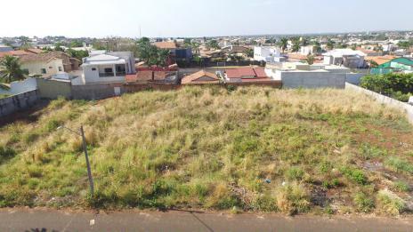 Prefeitura de Araguaína intensificará limpeza de terrenos baldios