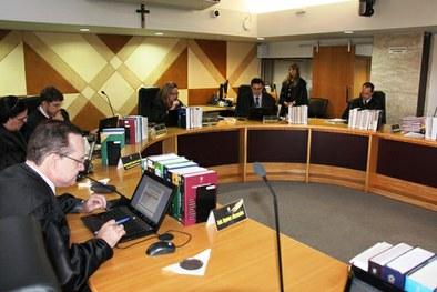 TRE-TO mantém decisão de cassação do diploma de vereadora em Araguaína
