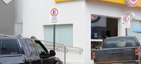 AMTT promove campanha de conscientização para motoristas araguainenses