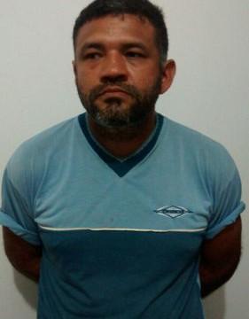 DEIC/Norte prende suspeito por tentativa de estupro, em Araguaína