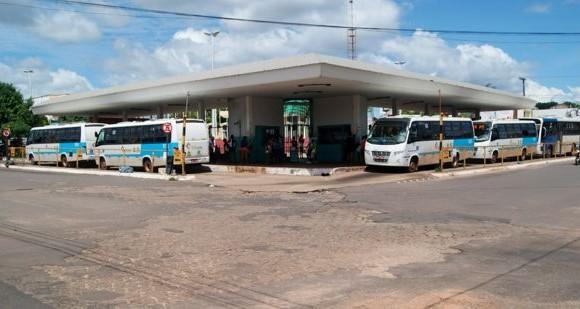 Cooperlota atende mais de 500 mil pessoas em 90 dias no transporte público em Araguaína